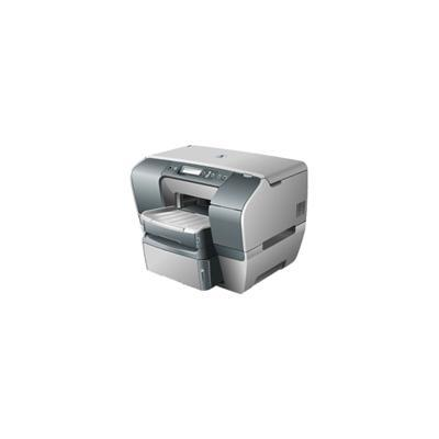HP Business Inkjet 2300-dtn